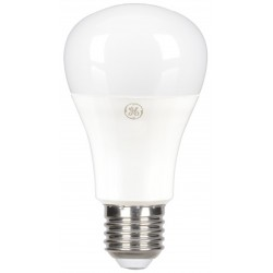 Lámpara LED General Electric 10W
