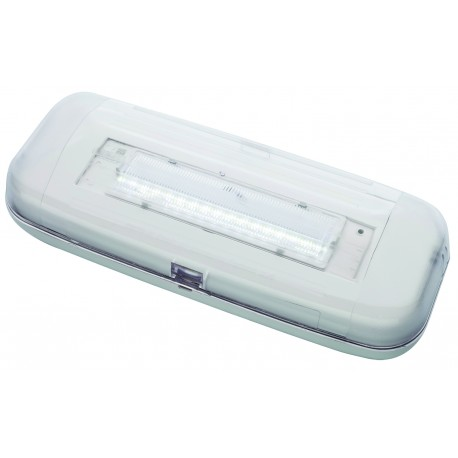 Emergencia Led 60 Lúmenes